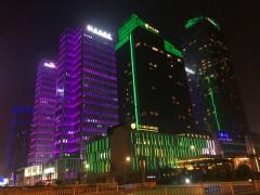 义乌国际金融中心