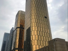江东购物大厦