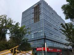 新东方亚朵酒店